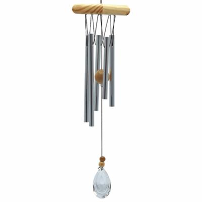 szelcsengo-kristaly-szelfogoval-8x48cm
