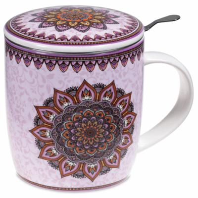 teasbogre-szurovel-mandala-lila
