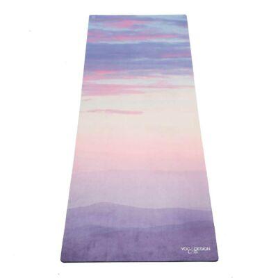 Yoga Design Lab Travel matrac Breath