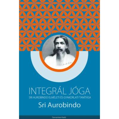 Integrál jóga