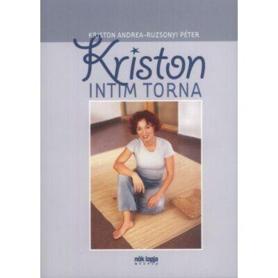 Kriston intim torna