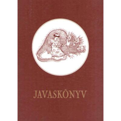 Javaskönyv, CD-vel