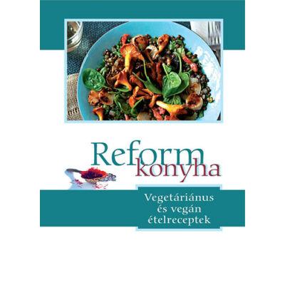 Reformkonyha