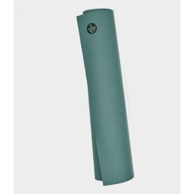 Manduka PROlite 4,7 mm jógaszőnyeg - Lotus