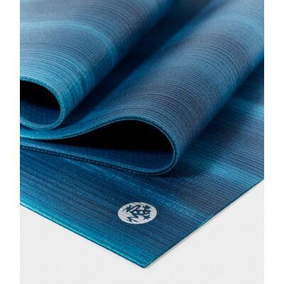 Manduka PROlite 4,7 mm jógaszőnyeg, Limitált Kiadás, Waves